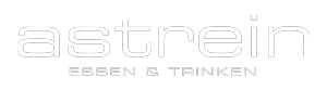 astrein Logo