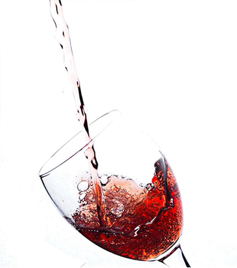 Trinken